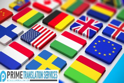 translation services dubai