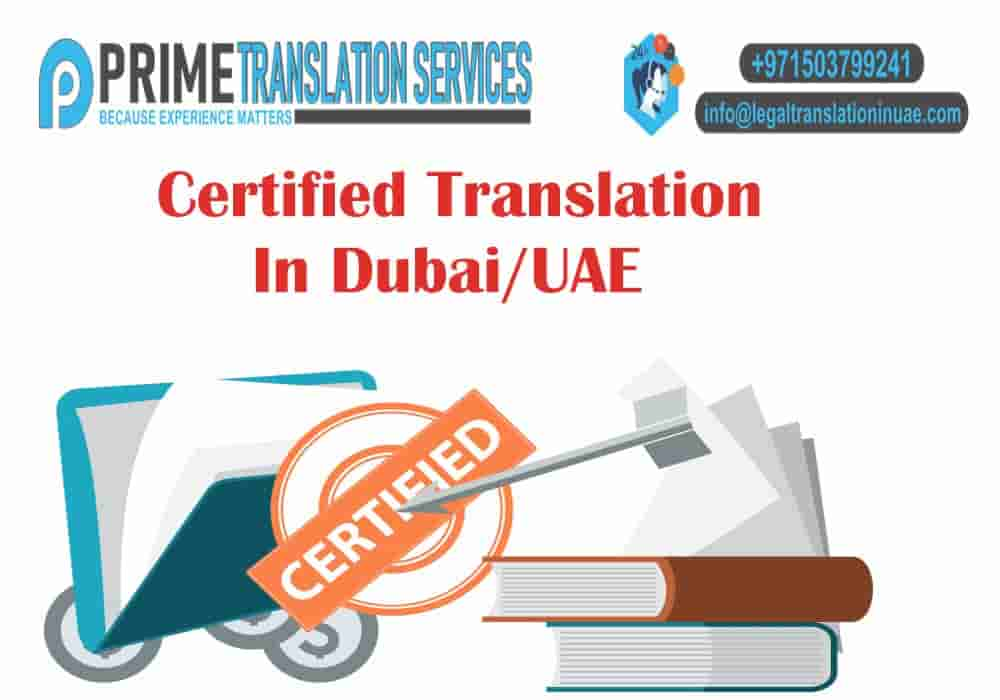 legal-translation-dubai