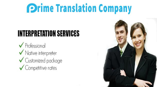Interpretation-Services-in-Dubai