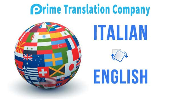 Italian-Translation-in-Dubai
