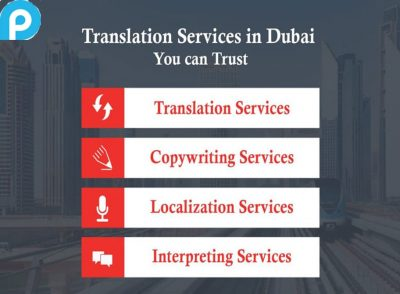 translation-company-in-dubai