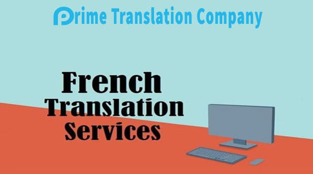 French-Translation-services-In-Dubai