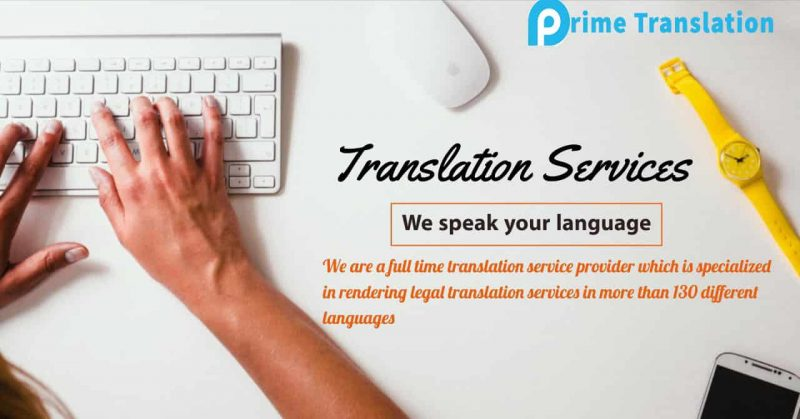 Translation-services-in-dubai