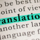 5 Most Requested Languages for Translation Services in Dubai