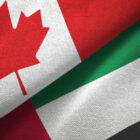 How to Get Reliable Canada Immigration Translation Services in Dubai?