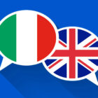 Looking for The Best Italian to English Translation Services in Dubai?