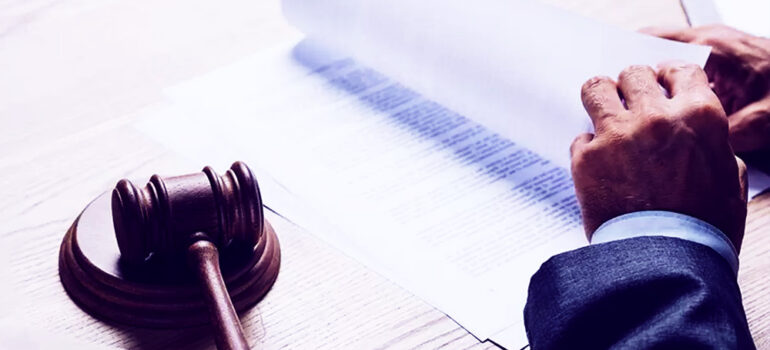 Top Challenges to Providing the Legal Translation Services in Dubai
