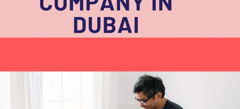 Finding the Best Translation Company in Dubai