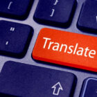 Why Legal Translation is Important? - The Biggest Contribution