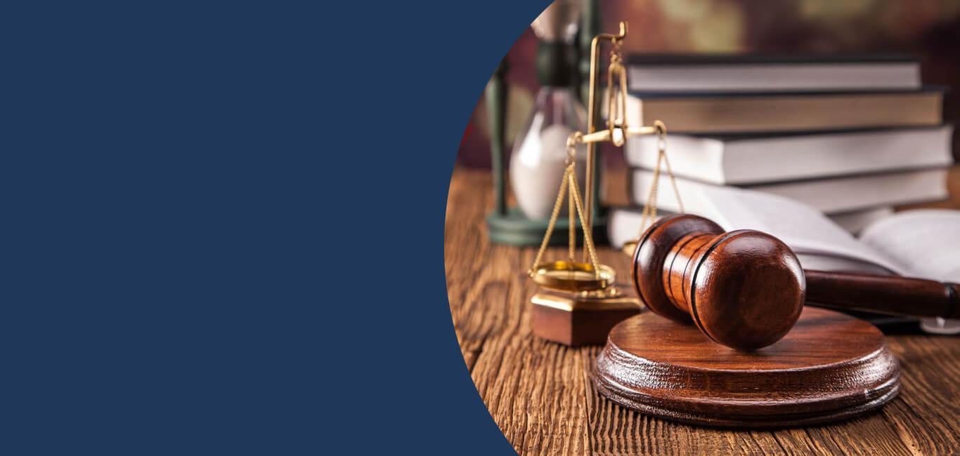 خدمات الترجمة القانونية في دبي